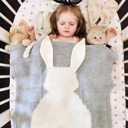 Hot Selling Rabbit Ears, Blankets, ..